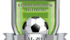 logo2png